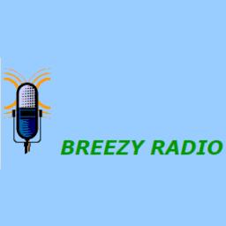 Breezy Radio