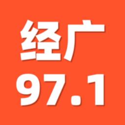 安徽经济广播
