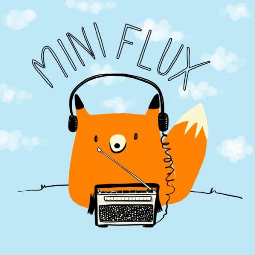 FluxFM - Mini Flux