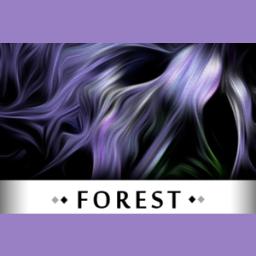 PsyStation Forrest