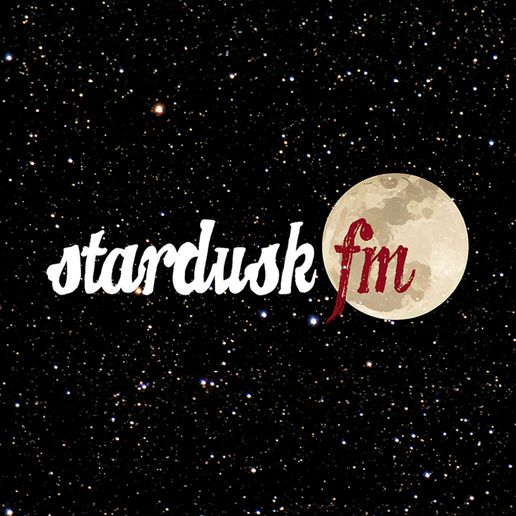 Stardusk FM