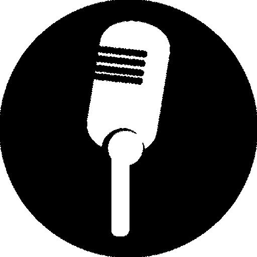 V9 Base - laut.fm