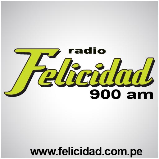Radio Felicidad 900 A.M.