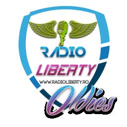 Radio Liberty Oldies