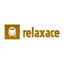 Relaxace - Jedoucí Vlak