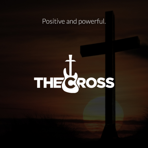 Dash Radio - The Cross