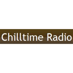 Chilltime Radio