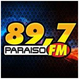 Paraiso FM 89.7