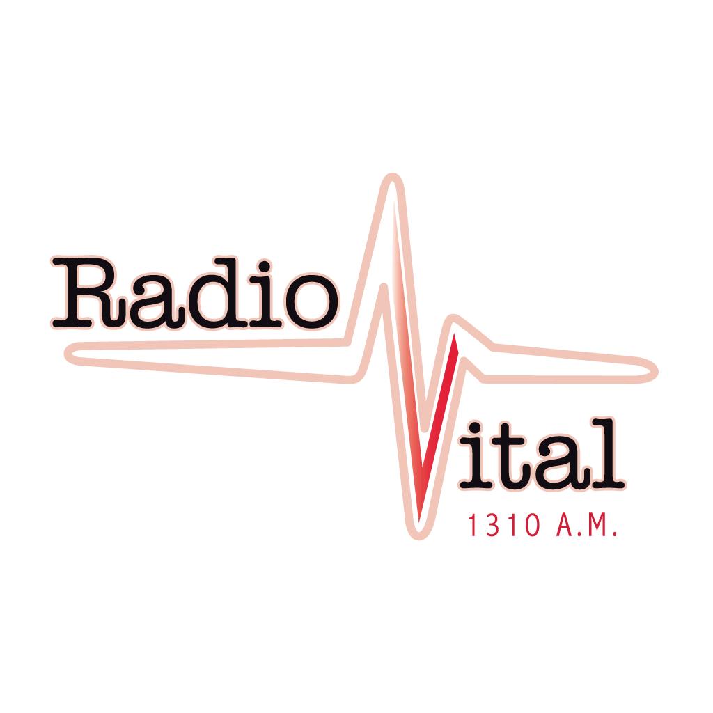 Radio Vital