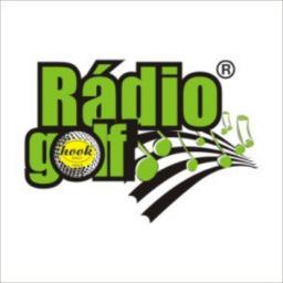 Rádio Golf