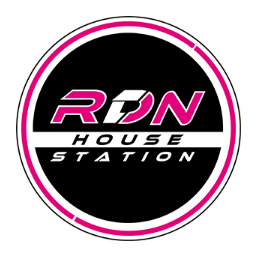 RDN House Station