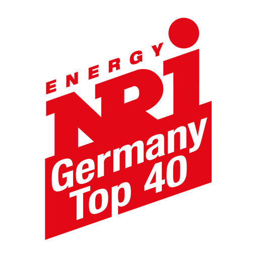 ENERGY GERMANY TOP 40