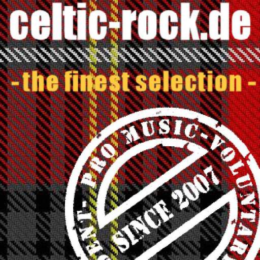 Celtic Rock - laut.fm