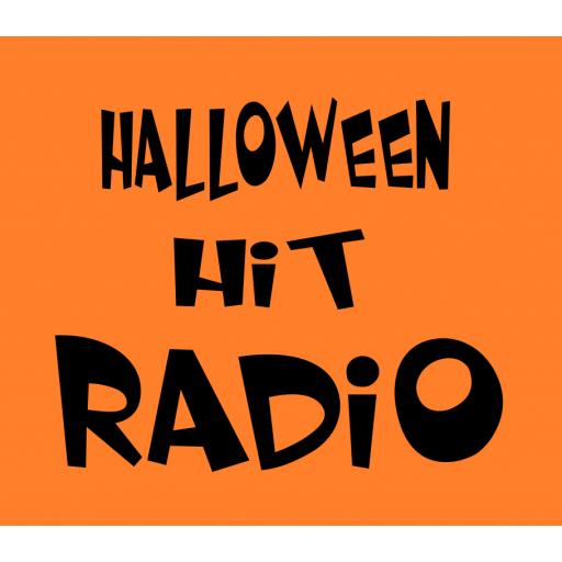 Halloween Hit-Radio - laut.fm