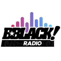 Bblack Radio Guyane