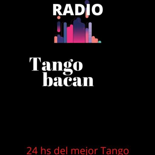 Tango Bacan