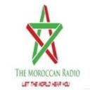 The Moroccan Radio