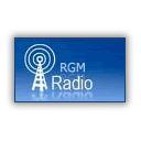 Радио Голос Мира - Только Музыка