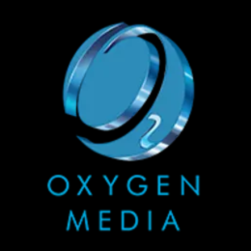 OXYGEN MUSIC