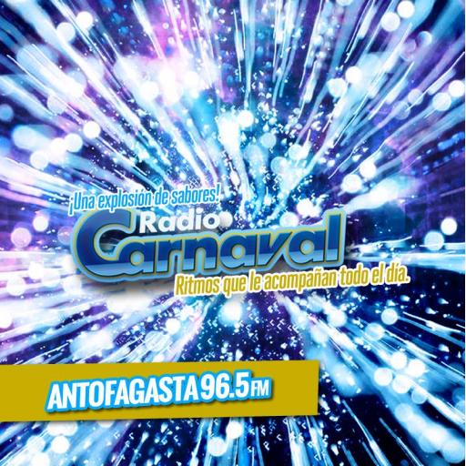 Radio Carnaval - Antofagasta