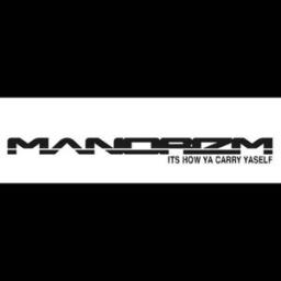 Manorizm Radio