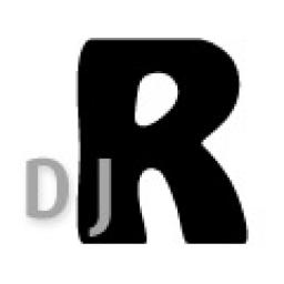 DJR - laut.fm