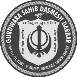 SikhNet Dasmesh Darbar