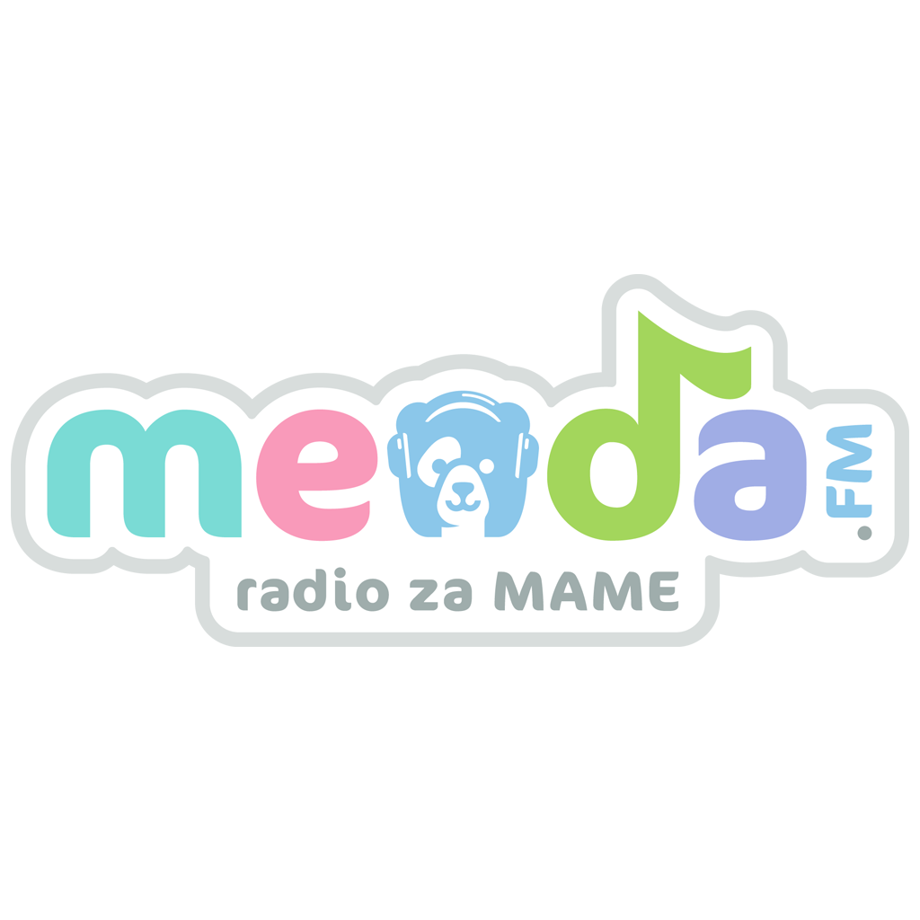Radio Menda