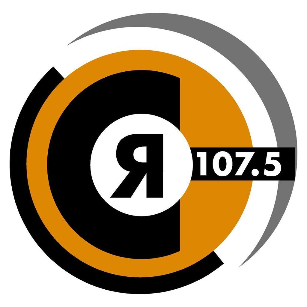 Ràdio Cubelles