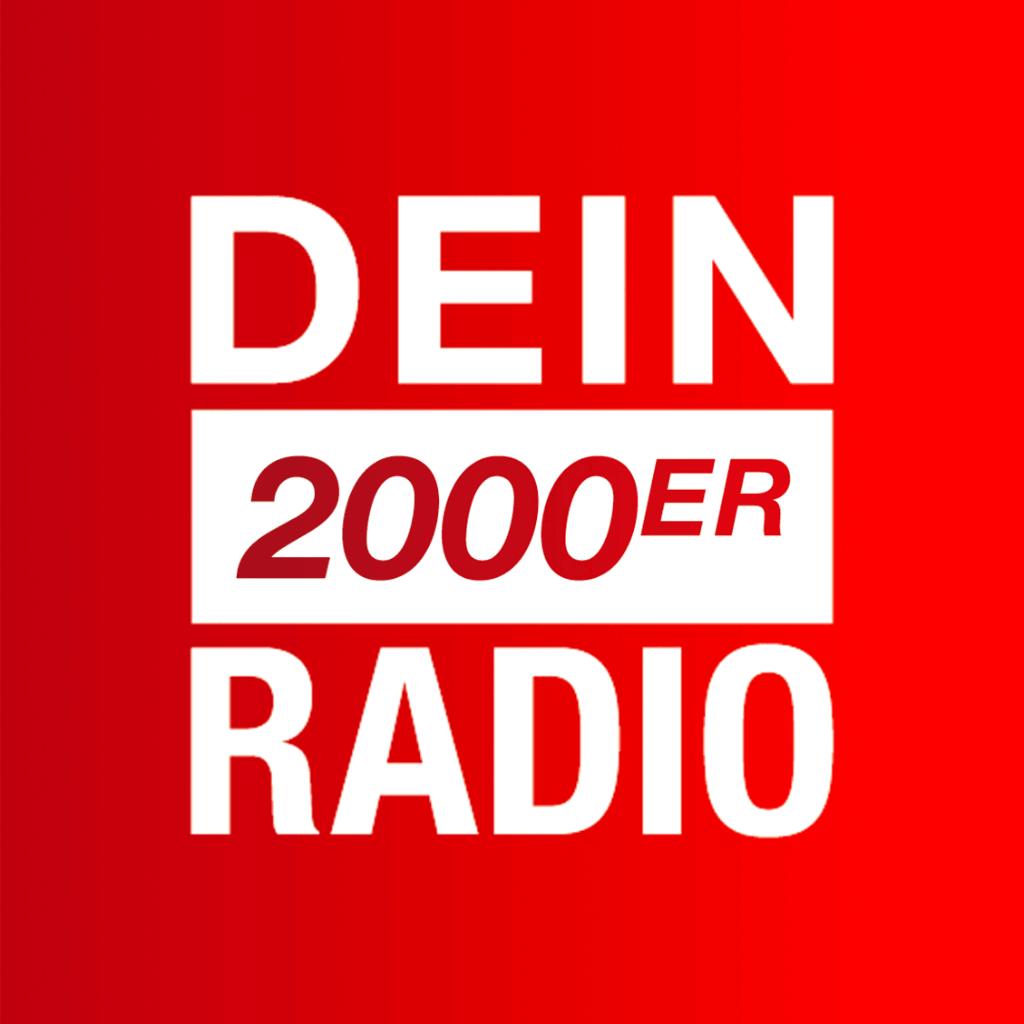 Radio Siegen - Dein 2000er Radio