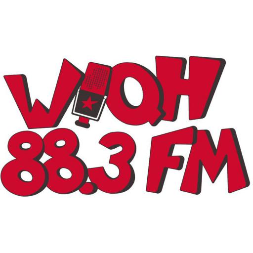 WIQH 88.3FM