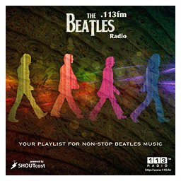 113FM - The Beatles
