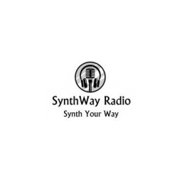 SynthWay Radio