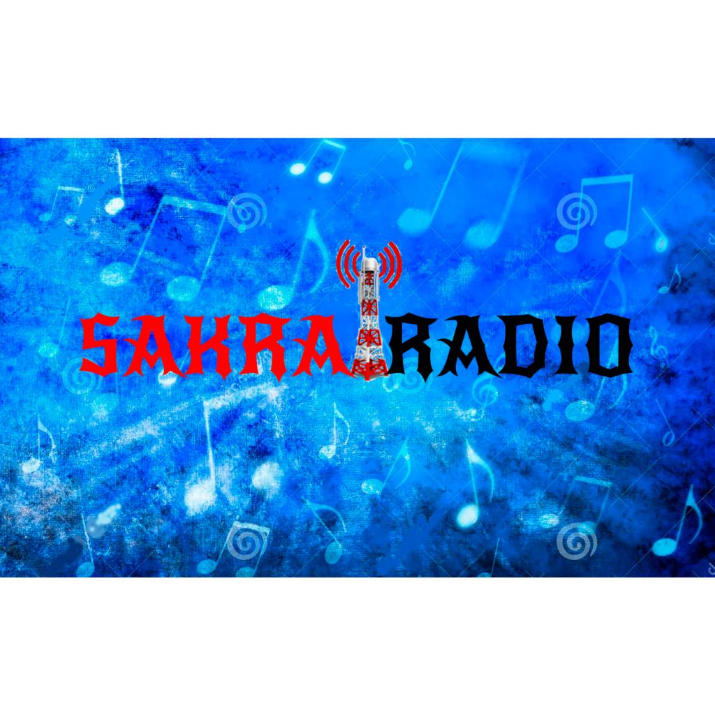 Sakra Radio
