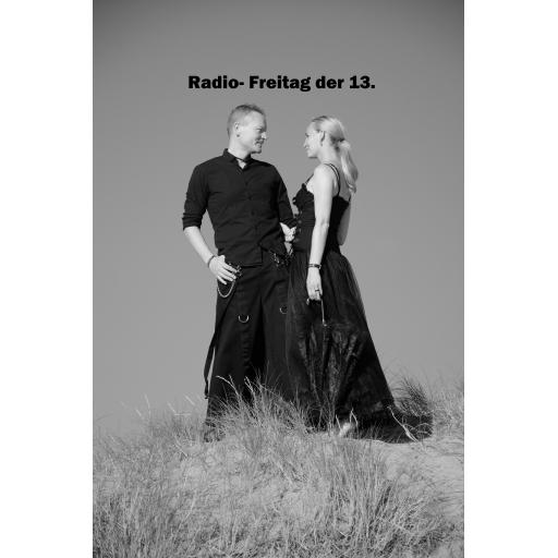 Radio Freitag Der 13 Te - laut.fm