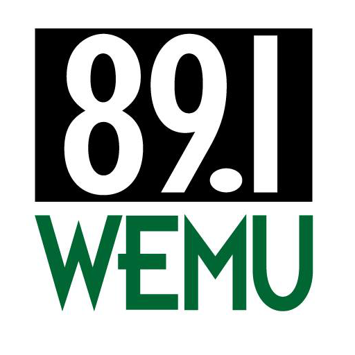 WEMU 89.1 Jazz. News. Blues.