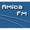 Radio Amica FM