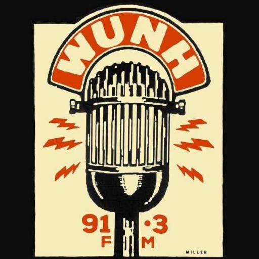 91.3 FM WUNH Durham