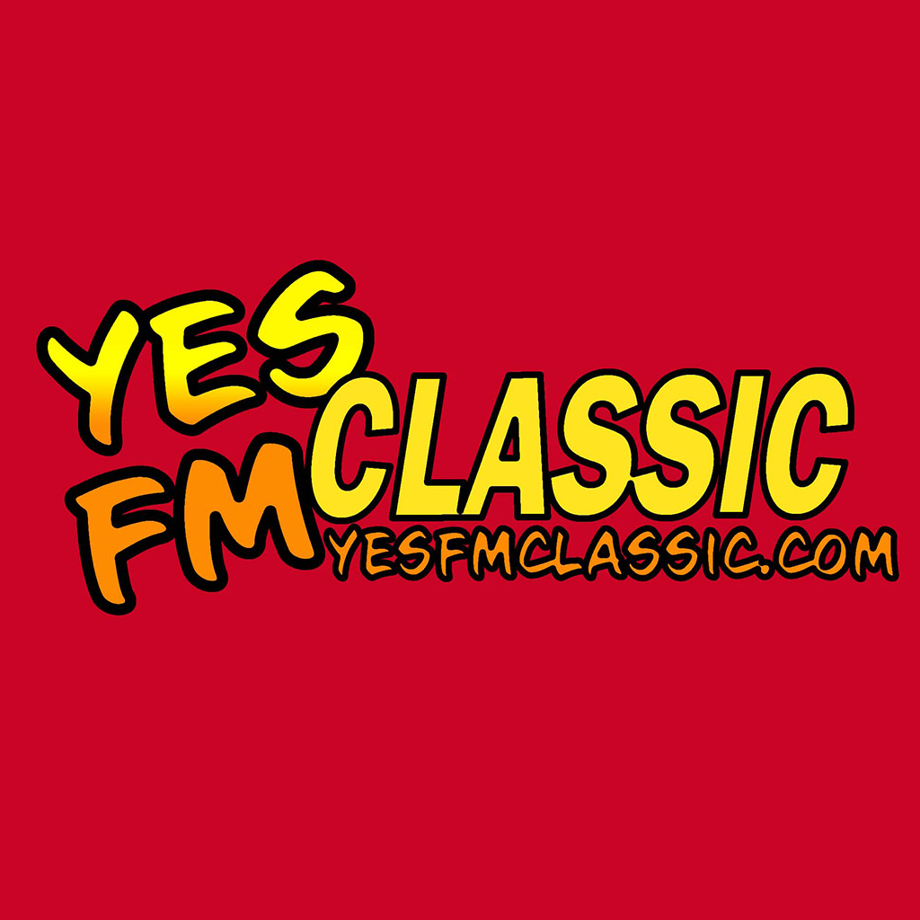 YES FM Classic
