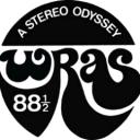 WRAS Atlanta 88.5 FM