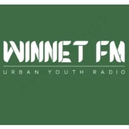 Winnet FM