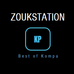 Zoukstation - Kompa