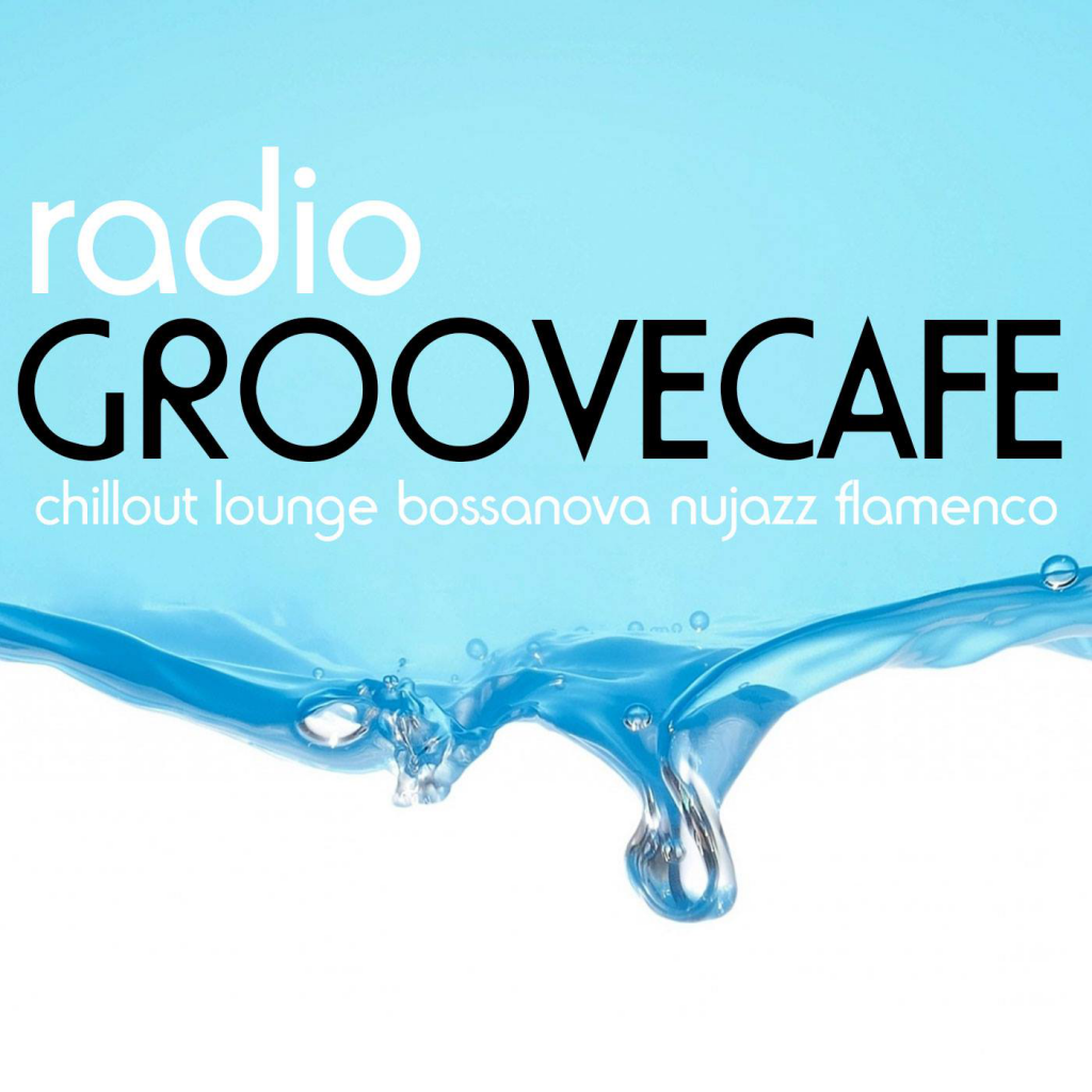 Groovecafe Apertif