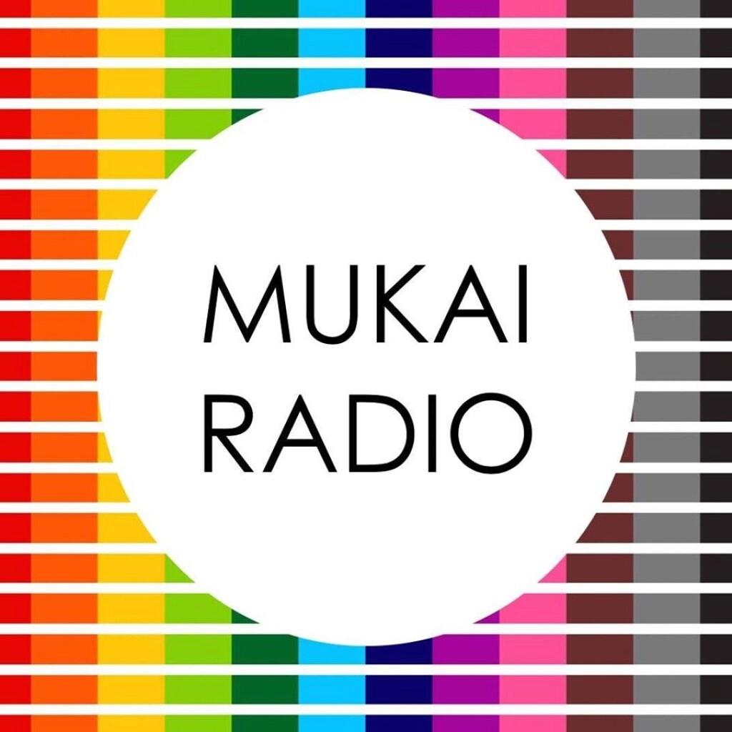 MUKAI RADIO