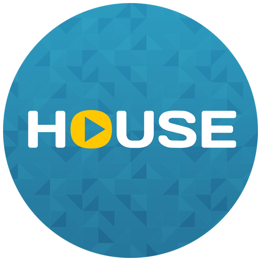 Open FM House