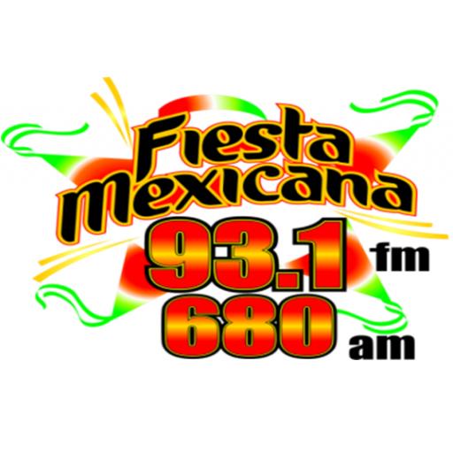 Fiesta Mexicana Tapachula
