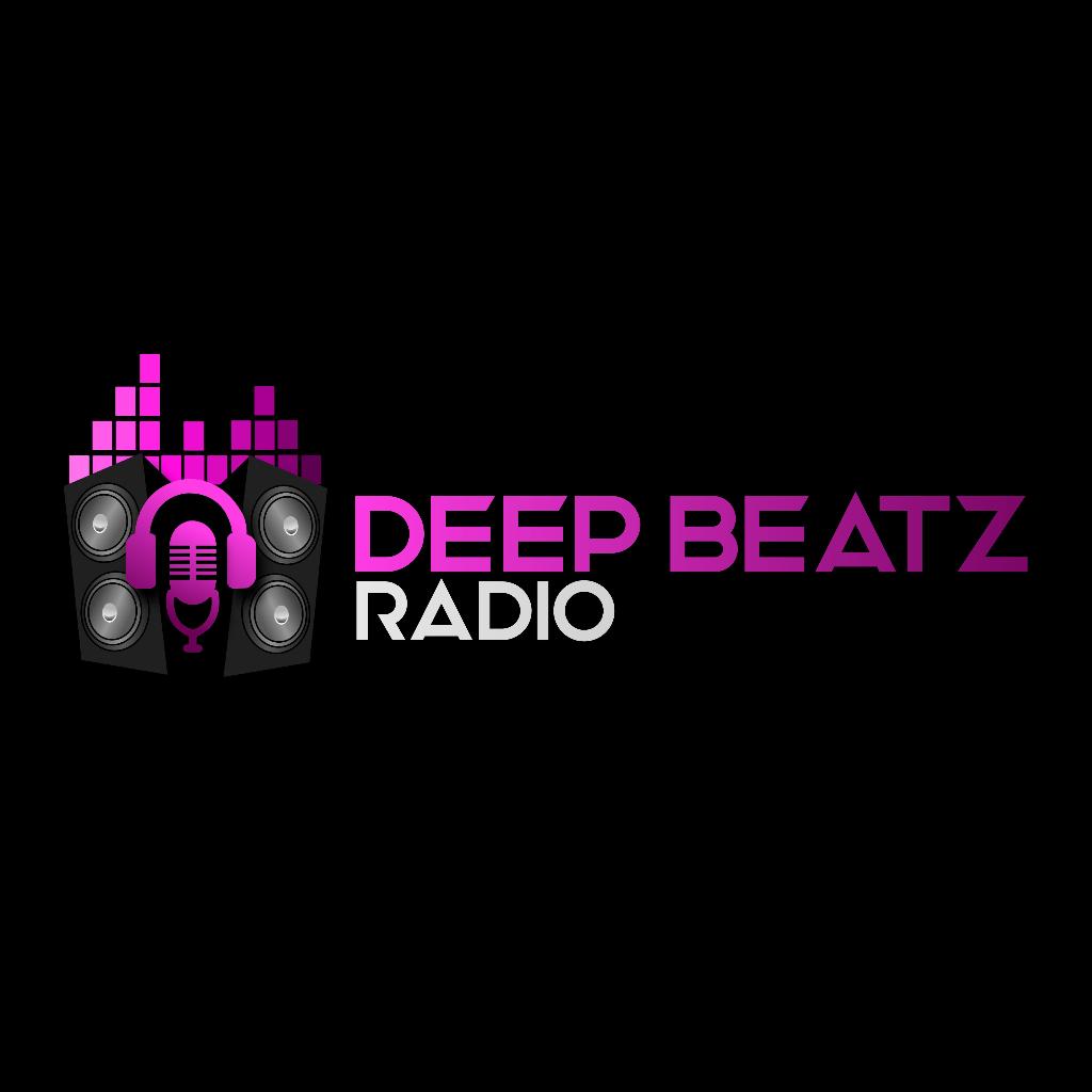 Deep Beatz Radio