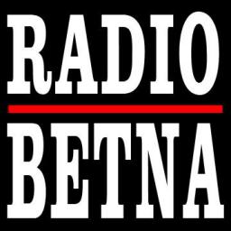 راديو بيتنا
