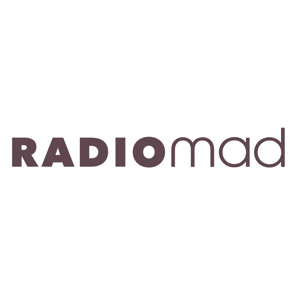Radiomad