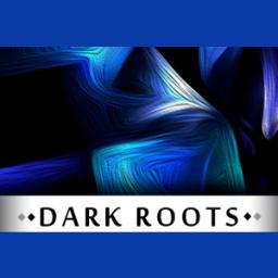 PsyStation Dark Roots